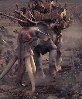 Les armées de l'Empire Noir du Gortork 3h9nfs0f